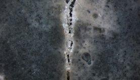 Bê tông có khả năng tự liền vết nứt nhờ vi khuẩn
