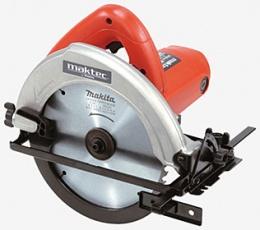 Máy cắt các loại và máy duỗi thép