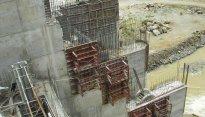 Thủy điện ZaHung Quảng Nam