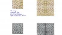 Cataloge gạch Terrazzo 300x300